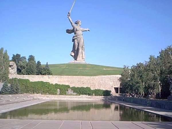 Волгоград памятники с названиями на русском надгробные памятники спб тверь